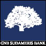 GNB Sudameris